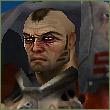 Аватар для Максим Макаев